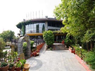 /bg-bg/club-himalaya-nagarkot/hotel/nagarkot-np.html?asq=jGXBHFvRg5Z51Emf%2fbXG4w%3d%3d