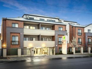 /da-dk/quest-geelong-serviced-apartment/hotel/geelong-au.html?asq=jGXBHFvRg5Z51Emf%2fbXG4w%3d%3d