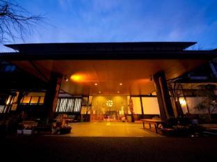 /bg-bg/yawaraginosato-yadoya/hotel/yufu-jp.html?asq=jGXBHFvRg5Z51Emf%2fbXG4w%3d%3d