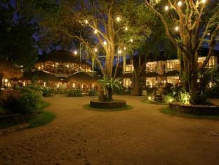 /da-dk/acuaverde-beach-resort-hotel-inc/hotel/batangas-ph.html?asq=jGXBHFvRg5Z51Emf%2fbXG4w%3d%3d