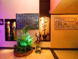 /ar-ae/hotel-rose-garden/hotel/dhaka-bd.html?asq=jGXBHFvRg5Z51Emf%2fbXG4w%3d%3d