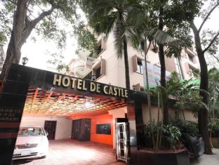/ar-ae/hotel-de-castle/hotel/dhaka-bd.html?asq=jGXBHFvRg5Z51Emf%2fbXG4w%3d%3d