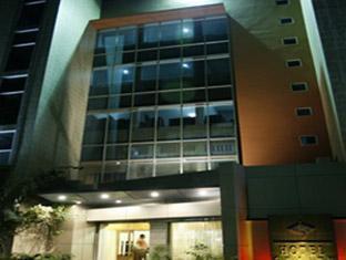 /ar-ae/hotel-ornate/hotel/dhaka-bd.html?asq=jGXBHFvRg5Z51Emf%2fbXG4w%3d%3d