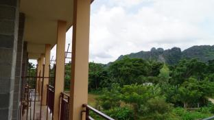 /ar-ae/jammee-guesthouse/hotel/vang-vieng-la.html?asq=jGXBHFvRg5Z51Emf%2fbXG4w%3d%3d