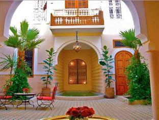 /ca-es/riad-rabah-sadia/hotel/marrakech-ma.html?asq=jGXBHFvRg5Z51Emf%2fbXG4w%3d%3d