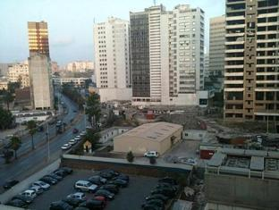 /ar-ae/novotel-casablanca-city-center-hotel/hotel/casablanca-ma.html?asq=jGXBHFvRg5Z51Emf%2fbXG4w%3d%3d