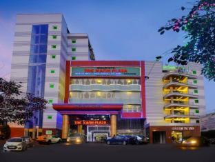 /ar-ae/green-bamboo-tre-xanh-plaza-hotel/hotel/pleiku-gia-lai-vn.html?asq=jGXBHFvRg5Z51Emf%2fbXG4w%3d%3d