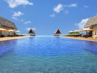 /da-dk/maalu-maalu-resort-spas/hotel/pasikuda-lk.html?asq=jGXBHFvRg5Z51Emf%2fbXG4w%3d%3d