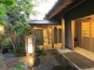 /bg-bg/hinoharu-ryokan/hotel/yufu-jp.html?asq=jGXBHFvRg5Z51Emf%2fbXG4w%3d%3d