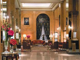 /et-ee/alvear-palace-hotel/hotel/buenos-aires-ar.html?asq=jGXBHFvRg5Z51Emf%2fbXG4w%3d%3d