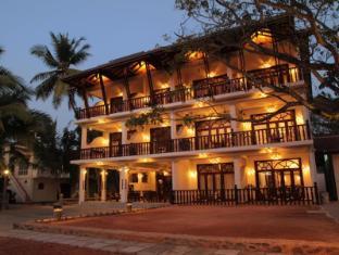 /ar-ae/wunderbar-beach-club-hotel/hotel/bentota-lk.html?asq=jGXBHFvRg5Z51Emf%2fbXG4w%3d%3d