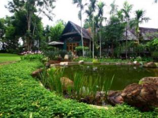 /da-dk/chiangkham-luang-resort/hotel/chiang-dao-th.html?asq=jGXBHFvRg5Z51Emf%2fbXG4w%3d%3d