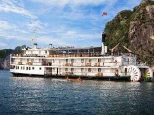 /zh-cn/emeraude-classic-cruises/hotel/halong-vn.html?asq=jGXBHFvRg5Z51Emf%2fbXG4w%3d%3d