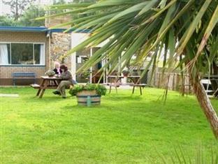 /cs-cz/tandarra-lodge-kangaroo-island/hotel/kangaroo-island-au.html?asq=jGXBHFvRg5Z51Emf%2fbXG4w%3d%3d