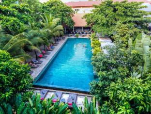 /ko-kr/the-plantation-urban-resort-and-spa/hotel/phnom-penh-kh.html?asq=jGXBHFvRg5Z51Emf%2fbXG4w%3d%3d