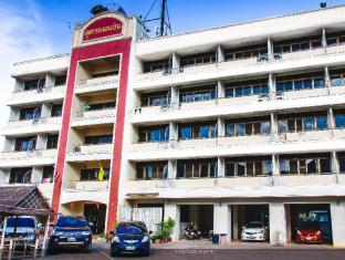 /cs-cz/udon-mansion/hotel/udon-thani-th.html?asq=jGXBHFvRg5Z51Emf%2fbXG4w%3d%3d