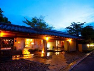/bg-bg/yufuin-santoukan/hotel/yufu-jp.html?asq=jGXBHFvRg5Z51Emf%2fbXG4w%3d%3d
