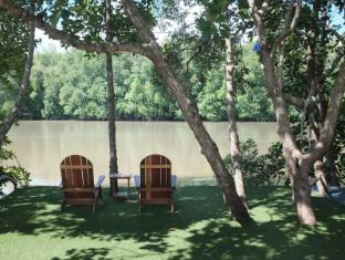 /ca-es/anavilla-tangke-resort/hotel/khanom-nakhon-si-thammarat-th.html?asq=jGXBHFvRg5Z51Emf%2fbXG4w%3d%3d