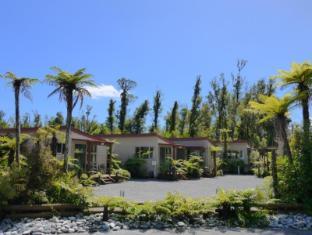 /ar-ae/10-cottages/hotel/franz-josef-glacier-nz.html?asq=jGXBHFvRg5Z51Emf%2fbXG4w%3d%3d