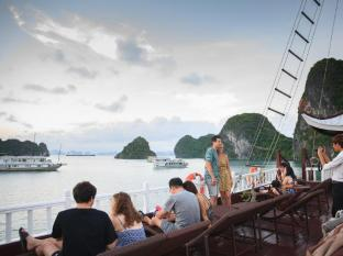 /fi-fi/luxury-imperial-cruise-halong/hotel/halong-vn.html?asq=jGXBHFvRg5Z51Emf%2fbXG4w%3d%3d