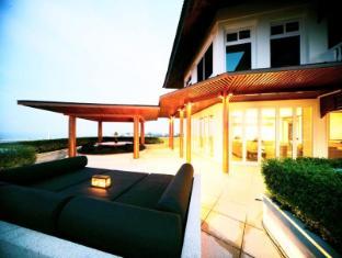 Baan Somprasong Condominium