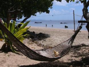 /cs-cz/bonhomie-beach-cottage/hotel/koh-jum-koh-pu-krabi-th.html?asq=jGXBHFvRg5Z51Emf%2fbXG4w%3d%3d
