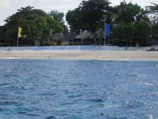 /zh-hk/balicasag-island-dive-resort/hotel/bohol-ph.html?asq=jGXBHFvRg5Z51Emf%2fbXG4w%3d%3d