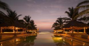 /cs-cz/bar-reef-resort/hotel/kalpitiya-lk.html?asq=jGXBHFvRg5Z51Emf%2fbXG4w%3d%3d