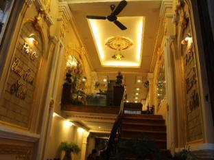 /vi-vn/classic-street-hotel/hotel/hanoi-vn.html?asq=jGXBHFvRg5Z51Emf%2fbXG4w%3d%3d