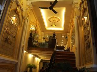 /it-it/classic-street-hotel/hotel/hanoi-vn.html?asq=jGXBHFvRg5Z51Emf%2fbXG4w%3d%3d