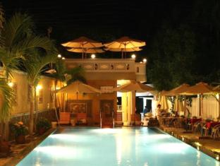 /fr-fr/thao-ha-hotel/hotel/phan-thiet-vn.html?asq=jGXBHFvRg5Z51Emf%2fbXG4w%3d%3d