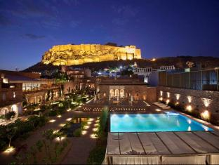 /da-dk/hotel-raas/hotel/jodhpur-in.html?asq=jGXBHFvRg5Z51Emf%2fbXG4w%3d%3d
