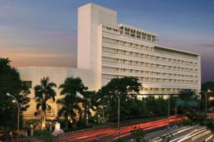 /cs-cz/my-fortune-chennai-hotel/hotel/chennai-in.html?asq=jGXBHFvRg5Z51Emf%2fbXG4w%3d%3d