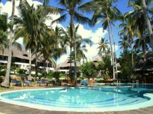 /da-dk/paradise-beach-resort/hotel/zanzibar-tz.html?asq=jGXBHFvRg5Z51Emf%2fbXG4w%3d%3d