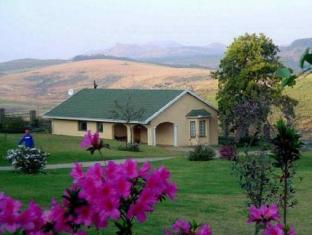 /bg-bg/thaba-tsweni-lodge-and-safaris/hotel/graskop-za.html?asq=jGXBHFvRg5Z51Emf%2fbXG4w%3d%3d