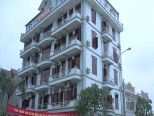 /bg-bg/viet-nhat-hotel-ninh-binh/hotel/ninh-binh-vn.html?asq=jGXBHFvRg5Z51Emf%2fbXG4w%3d%3d