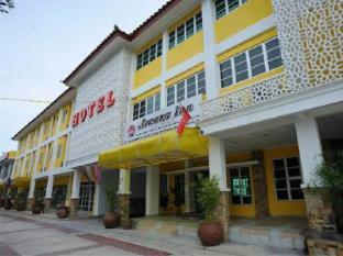 /bg-bg/arwana-inn-tok-bali/hotel/kota-bharu-my.html?asq=jGXBHFvRg5Z51Emf%2fbXG4w%3d%3d