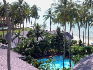 /uk-ua/mui-ne-resort-managed-by-the-sinh-tourist/hotel/phan-thiet-vn.html?asq=jGXBHFvRg5Z51Emf%2fbXG4w%3d%3d