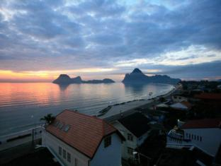 /ca-es/prachuap-beach-hotel/hotel/prachuap-khiri-khan-th.html?asq=jGXBHFvRg5Z51Emf%2fbXG4w%3d%3d