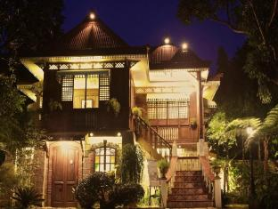 /cs-cz/sulyap-bed-breakfast-casa-de-obando-boutique-hotel/hotel/san-pablo-city-ph.html?asq=jGXBHFvRg5Z51Emf%2fbXG4w%3d%3d