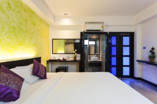 /ru-ru/islanda-boutique-hotel/hotel/phuket-th.html?asq=jGXBHFvRg5Z51Emf%2fbXG4w%3d%3d