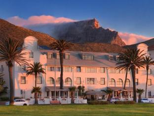 /ca-es/winchester-mansions/hotel/cape-town-za.html?asq=jGXBHFvRg5Z51Emf%2fbXG4w%3d%3d