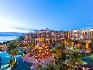 /ca-es/villa-del-palmar-cancun/hotel/cancun-mx.html?asq=jGXBHFvRg5Z51Emf%2fbXG4w%3d%3d