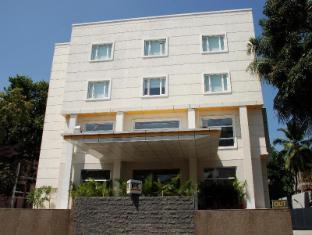 Keys Hotel Katti - Ma