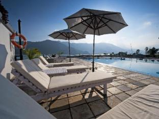 /cs-cz/waterfront-resort/hotel/pokhara-np.html?asq=jGXBHFvRg5Z51Emf%2fbXG4w%3d%3d