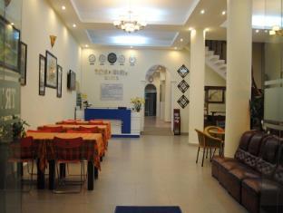 Trung Nghia Hotel