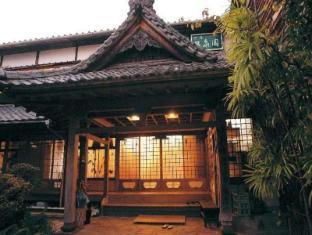 /da-dk/onsenkaku/hotel/oita-jp.html?asq=jGXBHFvRg5Z51Emf%2fbXG4w%3d%3d