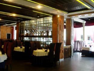/cs-cz/motel168-shaoxing-north-zhongxing-road/hotel/shaoxing-cn.html?asq=jGXBHFvRg5Z51Emf%2fbXG4w%3d%3d
