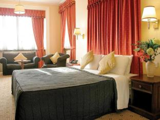 /it-it/north-stafford-hotel-town-centre/hotel/stoke-on-trent-gb.html?asq=jGXBHFvRg5Z51Emf%2fbXG4w%3d%3d