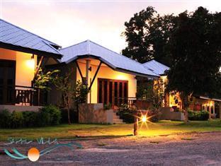 /th-th/saphli-villa-beach-resort/hotel/chumphon-th.html?asq=jGXBHFvRg5Z51Emf%2fbXG4w%3d%3d